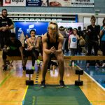BODIFIT Athlete competition 1