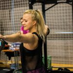 BODIFIT Athlete competition 5