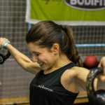 BODIFIT Athlete competition 6