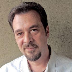Uroš Andjelković, marketing and communications